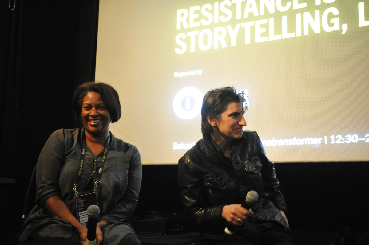 2017_Storytelling, Law, and Activism_ A Conversation Presented by the Bertha Foundation_Stephen Speckman_0106