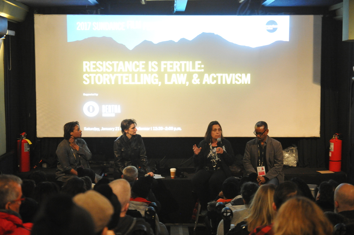 2017_Storytelling, Law, and Activism_ A Conversation Presented by the Bertha Foundation_Stephen Speckman_0114