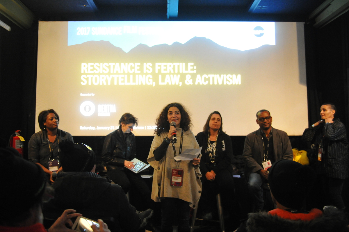 2017_Storytelling, Law, and Activism_ A Conversation Presented by the Bertha Foundation_Stephen Speckman_0115
